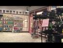 Aidan Gallagher BTS Season 3 318 Nov 2016 Casey Simpson, Mace Coronel, Lizzy Gr