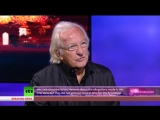 JOHN PILGER_ WHITE HELMETS ARE A COMPLETE PROPAGANDA CONSTRUCT IN SYRIA - YouTube (480p)
