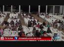 Evangélicos-Da-Ilha Tv-Ilha - live via Restream.io