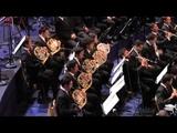 Gustavo Dudamel SBSOV Mahler Symphony No. 2 Mov I