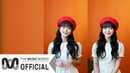 김소희 (Kim So Hee) - QUICK PLAY MUSIC Roller Coaster_청하 cover (Guitar by. 여준원)