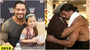 Reasons Why We Love WWE Roman Reigns 2018 HD