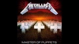 Orion - Metallica (Louder Bass)