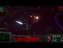 [Chapter Master Valrak] Abbadon vs Dante - The final battle being planned?