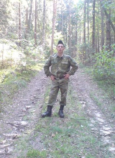 Азад Мамедов