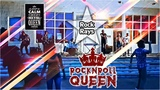 Rock Rays - Rock`n`Roll Queen (The Subways cover) Live #Первомайск
