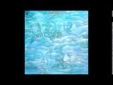 Weather Report - Sweetnighter (1973) Full Album