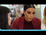 Fluex - Daylight (Airbeat One Anthem 2018) Kylie Jenner Lifestyle (httpsvk.comvidchelny)