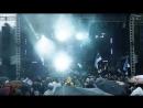 LOITS - Vanade Leegionaride Laul (Live At Kilkim Zaibu 2017) ( afonya_drug)