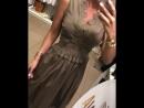 😽Новое красивейшее платье 😽👑
