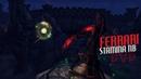 ESO: Stamina NB(Archer) PvP FERRARI | Билд [Dragon Bones]