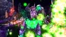 [Обновление] Dungeon Heroes - Геймплей | Трейлер