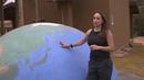 Определена настоящая форма Земли. 7 лет исследований в разных точках мира