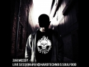 Zak McCoy - Live Session 61 @ Hardtechno Is Soulfood
