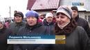 «Дети ходят грязные». Жители Кетовского района два месяца пытались вернуть воду в дома