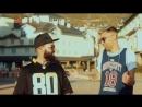 Usted - Juan Magan ft Mala Rodriguez _ David Deseo Barroso COVER (Videoclip Of