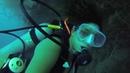 Diving the Titanic of the Caribbean Bianca C Grenada