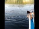 Приглашение на Яхту для прогулок по Жигулевскому морю
