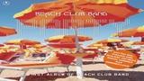 Beach Club Band - Party ( 2019 )