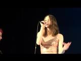 Asia караоке- Группа Echoes of Pinewood-My Star (Lee Hi)