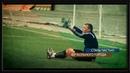 Это Шайтан Поле Детка Футбол в городе Октябрьский