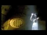 David Vendetta ft. Rachael Starr - Bleeding Heart