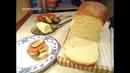 Chleb maślany pulchny jak chałka
