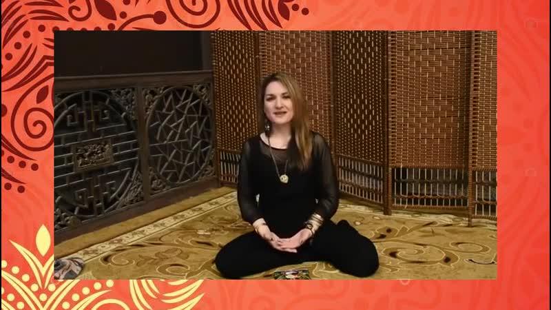 Призыв духа любви в вашу судьбу бесплатным ритуалом, известным во всем мире