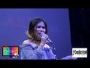 KATRINA VELARDE - Emotions (The MusicHall Metrowalk | June 20, 2018) HD720p