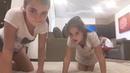 Desafio de Yoga