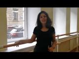 Отзыв Екатерины о классическом танце и боди-балете