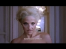 Пародия на рекламу парфюма Jadore Dior 480p mp4