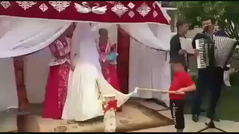 Омарбеков Бағзат Асаба Туркістан