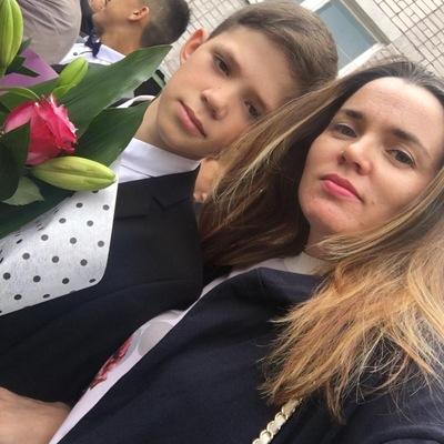 Булат Камалтдинов