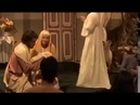 Trailer Film Tanda Tanya