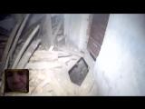 Призрак Усадьбы - Константин - GhostBuster _ Охотник за привидениями