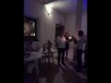 Тапсус Махдия 26.06.2017. у тунисцев все Натальи