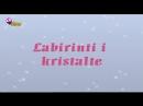Winx Club - Sezoni 3 Episodi 22 - Labirinti i kristalte - EPISODI I PLOTË