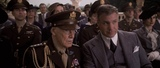 Stan Lee Cameo In Captain America - The First Avenger HD
