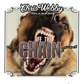 Chris Webby альбом Off The Chain