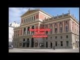 Wolfgang Amadeus Mozart - Symphony 40 (music video)