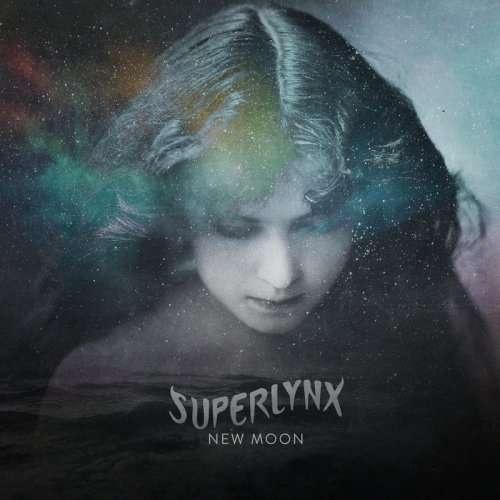 Superlynx - New Moon