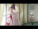 Queen's Blade: Gyokuza o Tsugu Mono Special / Клинок Королевы: Наследница трона [ТВ-2] Спешл - 05 серия [Persona99.GSG]