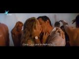 10 Mamma Mia! La pel