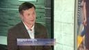 Ректор БГУ Андрей Король. Интервью программе «Наше утро»