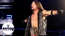 5 things you need to know before tonight's SmackDown LIVE: July 24, 2018