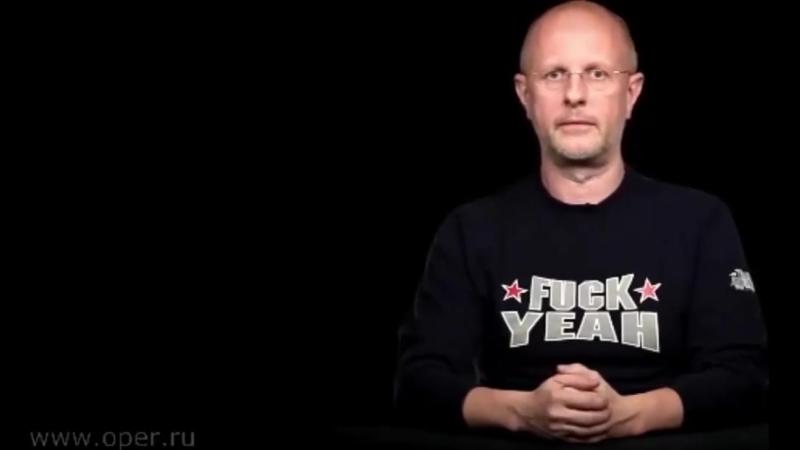 Машина Юмора Дмитрия Пучкова 2