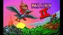 Old School Amiga Nicky Boom 2 ! full ost soundtrack