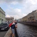 Максим Логвиненко фото #20