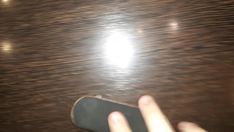 Fingerboard 1920x1080 29,77Mbps 2018-07-16 03-55-56.mp4